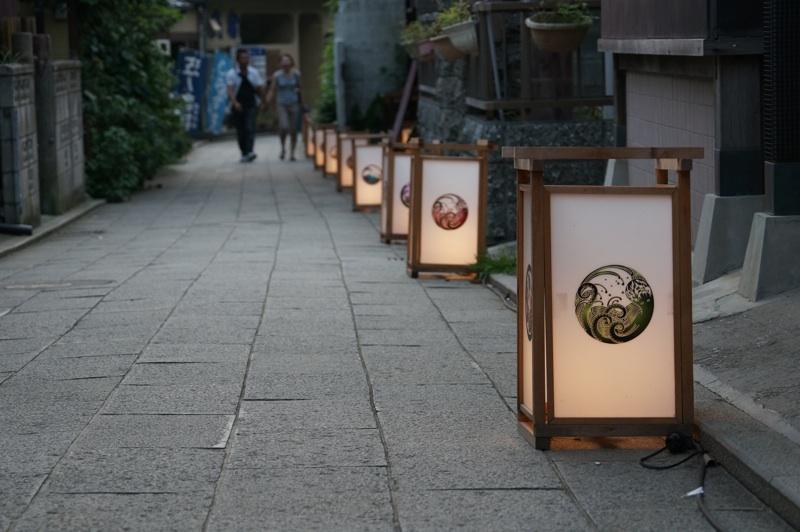 Enoshima 01 16