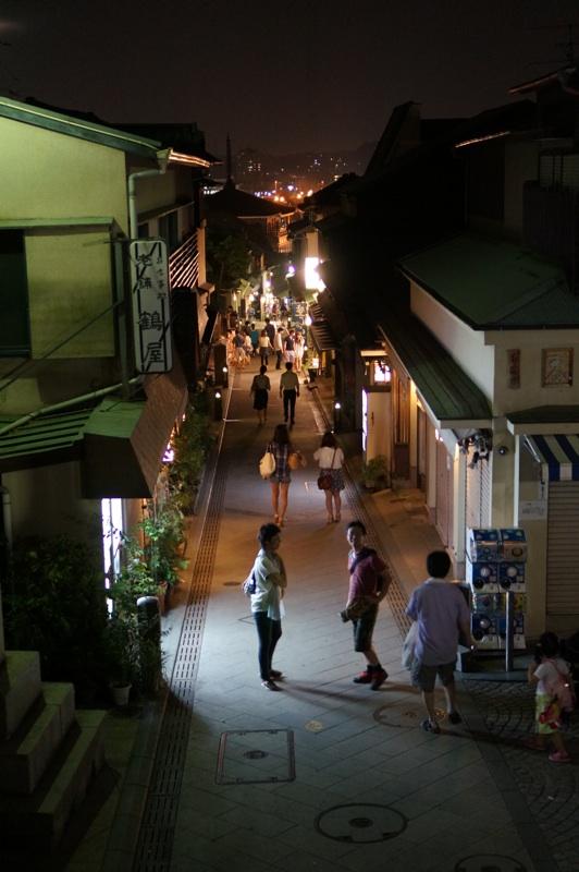 Enoshima 03 12
