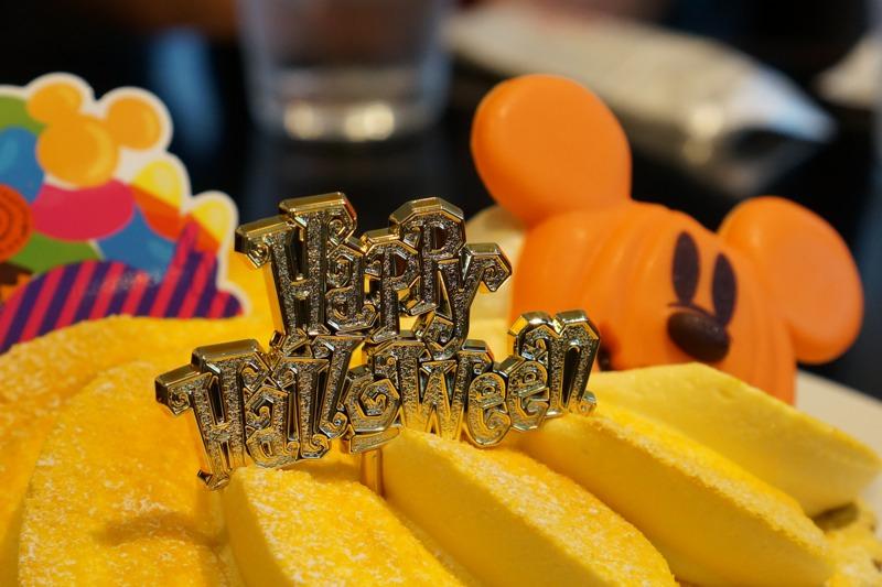 カボチャの甘みがたっぷり!! なパンプキンタルトを銀座・コージーコーナーで食べてきた!!