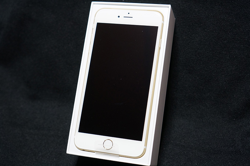 IPhone6plus 01 03