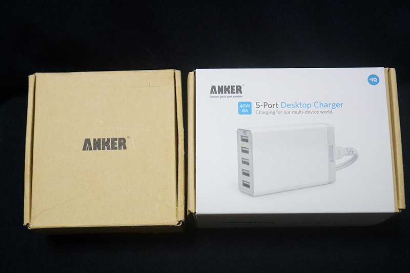 Anker5usb02 02
