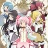 「魔法少女まどか☆マギカ」TVシリーズがBD BOXで12月25日に発売!!  #madoka_magica