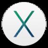 『OS X Mavericks』にアップデートして不調の時に試す価値があること。