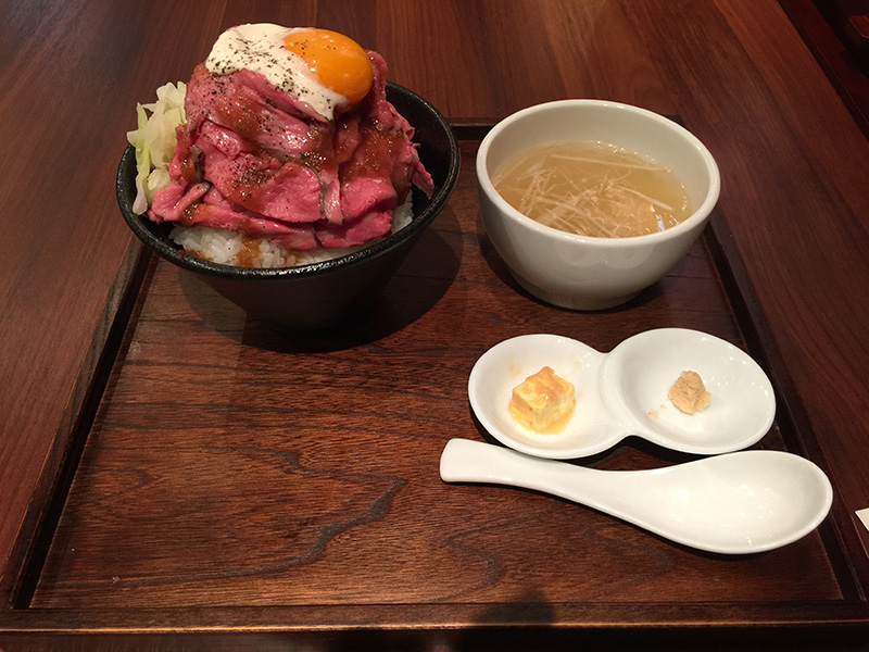 Akiba roastbeefoono 06