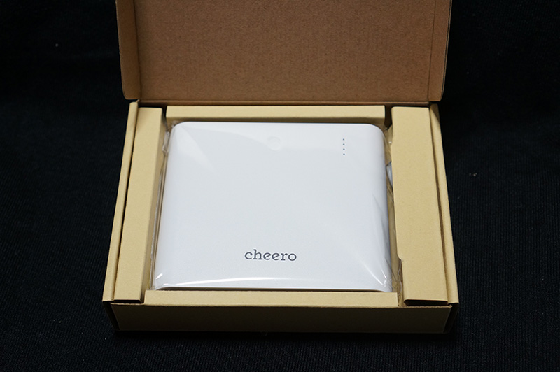 Cheero pp3p 02