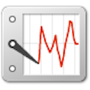 Icn MenuMetersApp 128