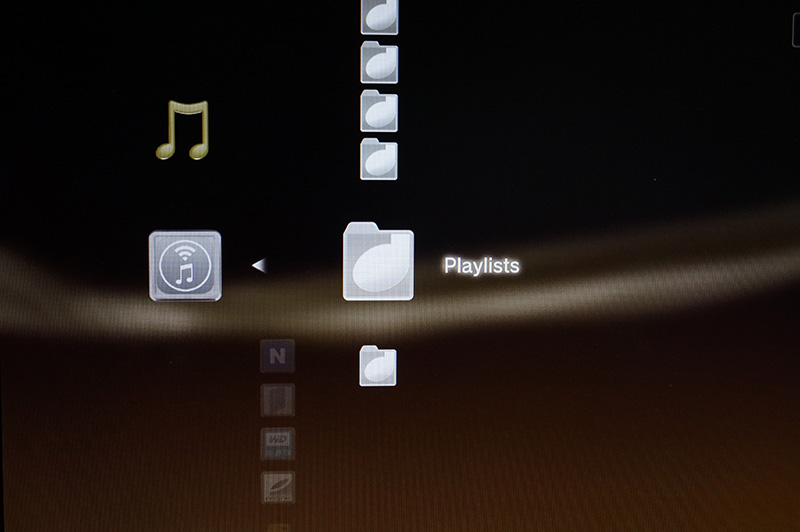 Iphoneapp airmusic 04
