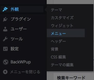 Wp customize 03