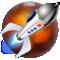 [私撰]Mac環境でBlog更新に必須なアプリ4つ