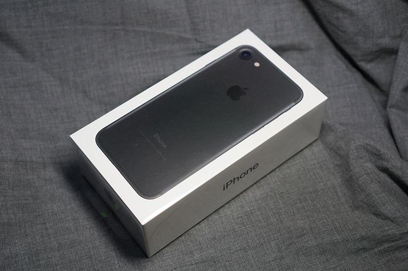 Iphone7 01a
