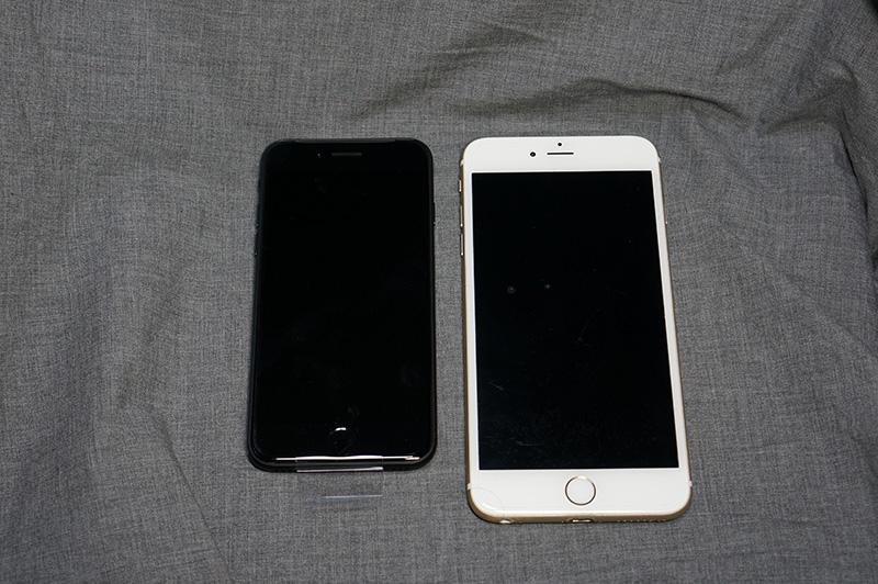 Iphone7 02a