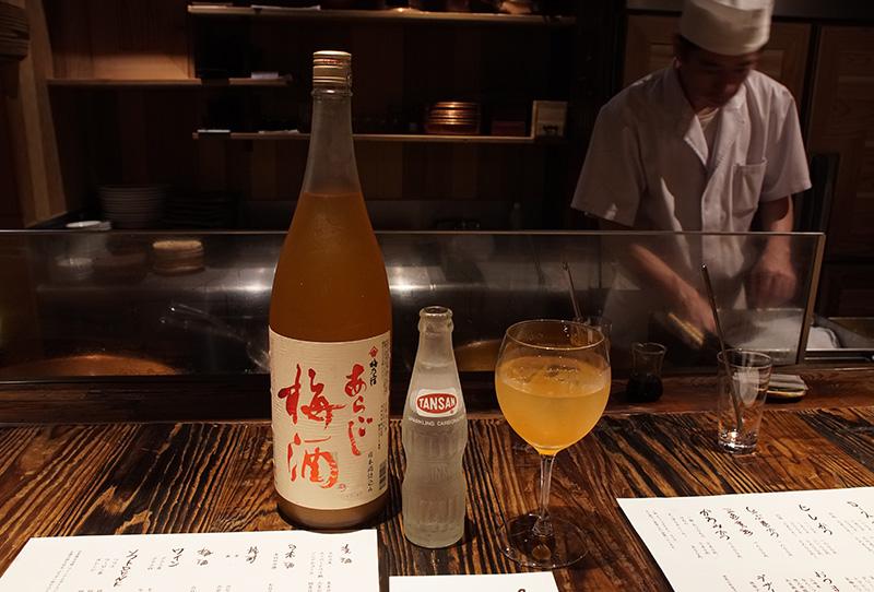 Katuyoshi 01