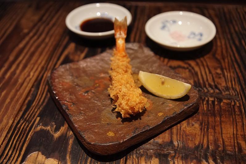 Katuyoshi 04