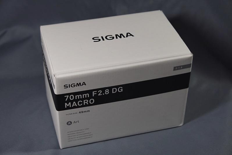 Sigma70mmf28 02