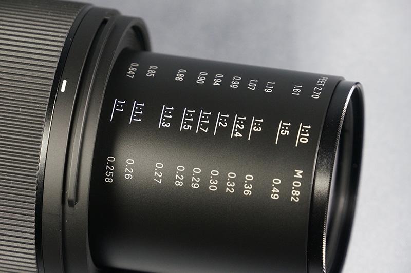 Sigma70mmf28 07