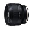 タムロンのEマウント用単焦点レンズ 20mm F2.8、24mm F2.8、35mm F2.8はどれが人気ありそうなのかTwitterでアンケートをとってみた。