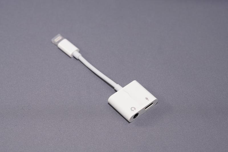 Iphoneadapter02 02