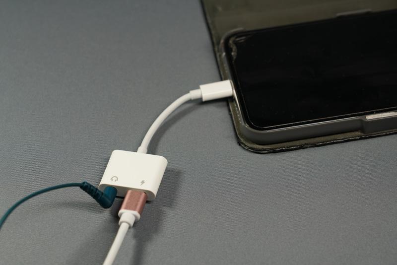 Iphoneadapter02 04